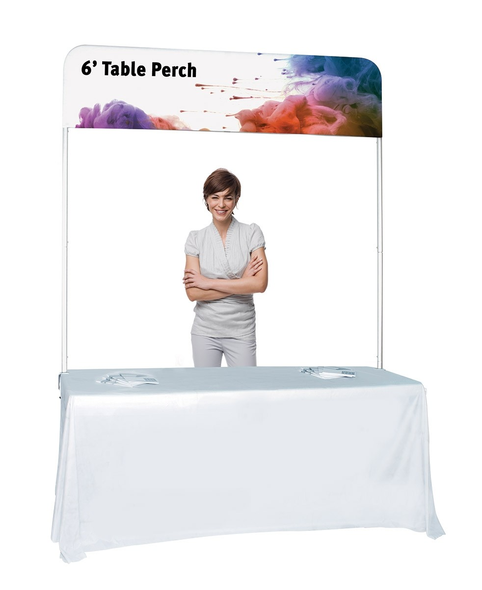 Table Perch 6 header