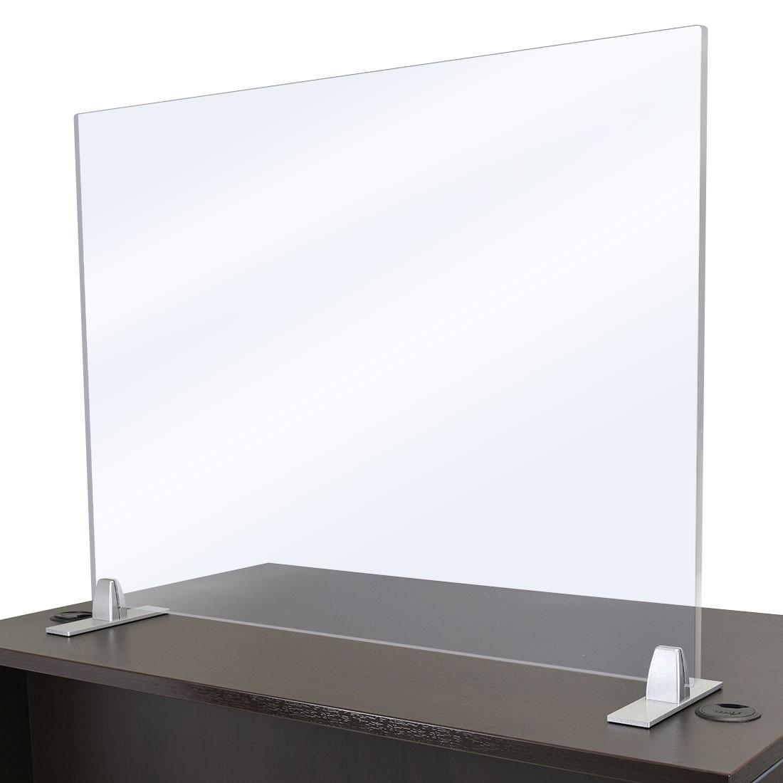 Acrylic Panel Bases