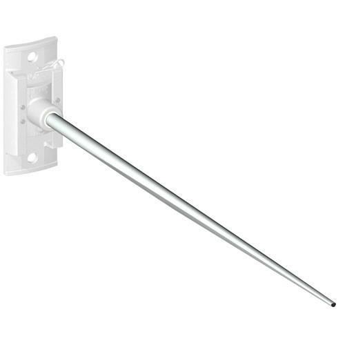 BannerFlex Airow Arm