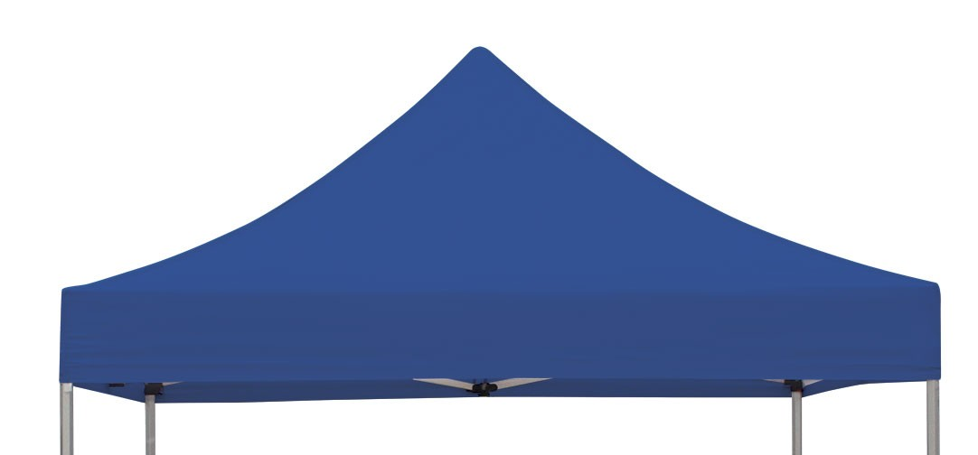 Replacement Canopy Top