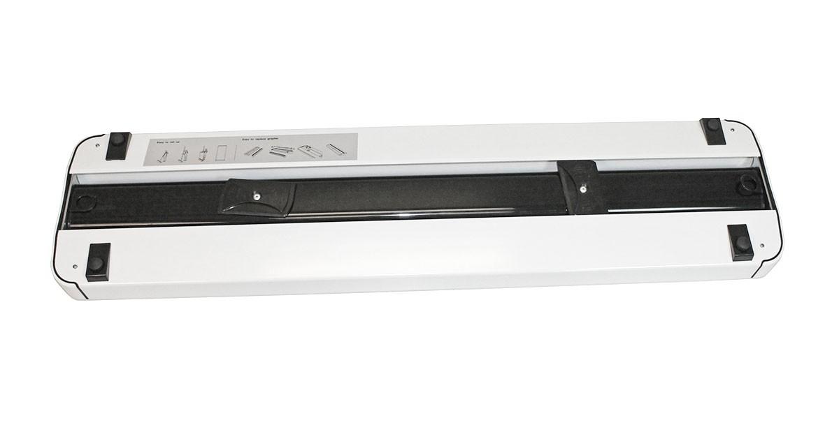 Carrera Cassette