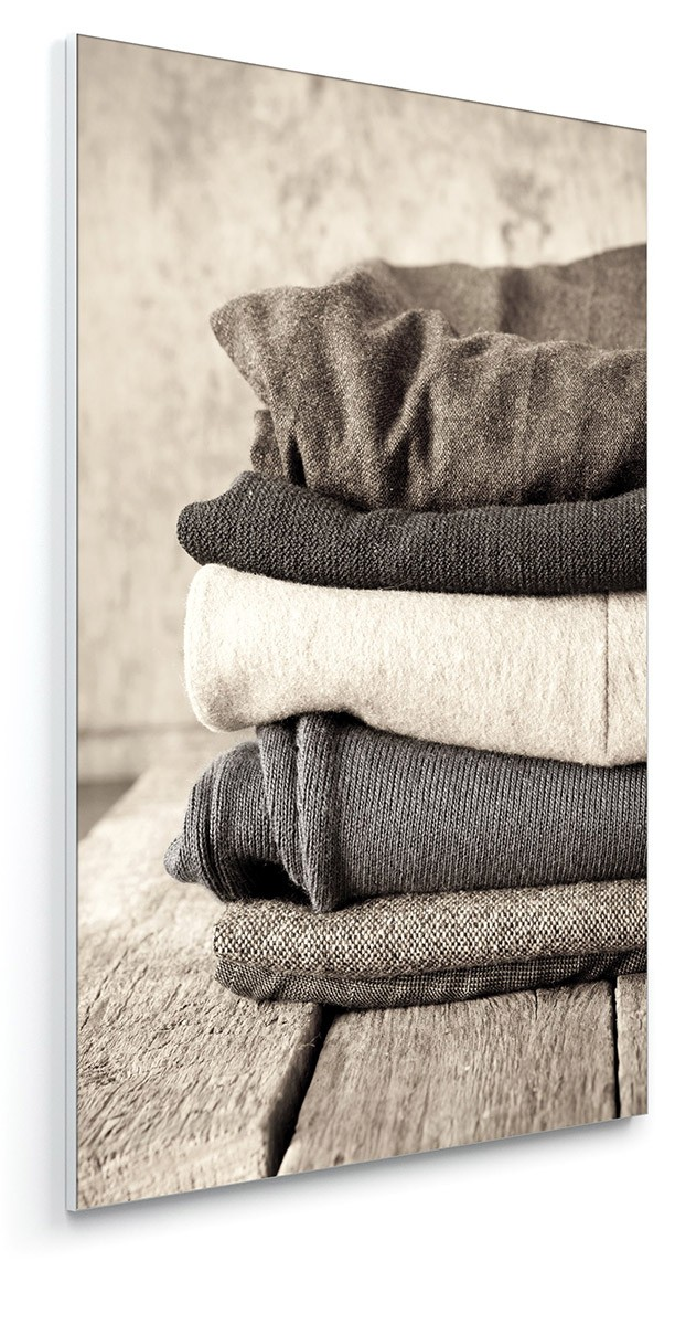 Charisma 14x22 Mini SEG Fabric Frame