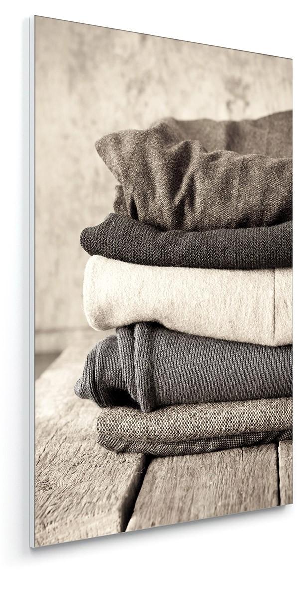 Charisma 18x24 Mini SEG Fabric Frame