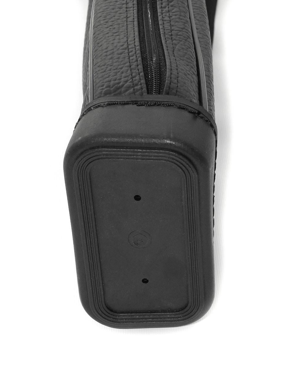 deluxe X banner travel bag bottom