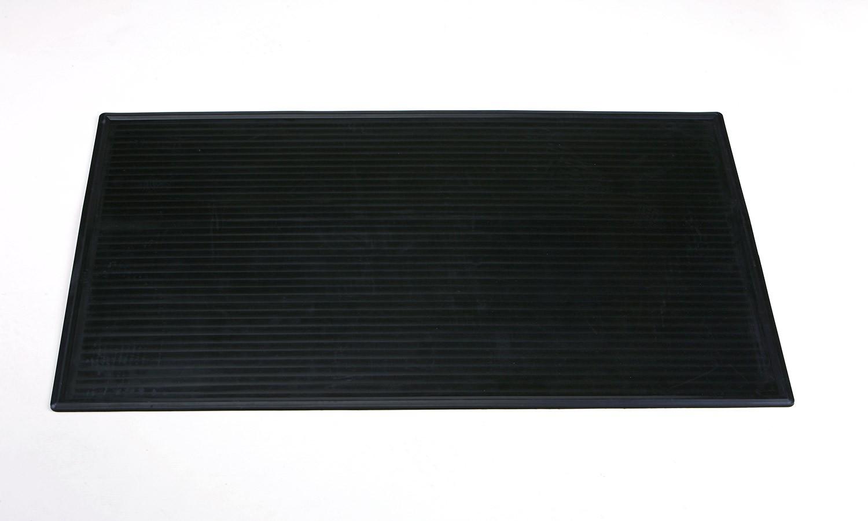 DuraMat Floor Graphic Mats