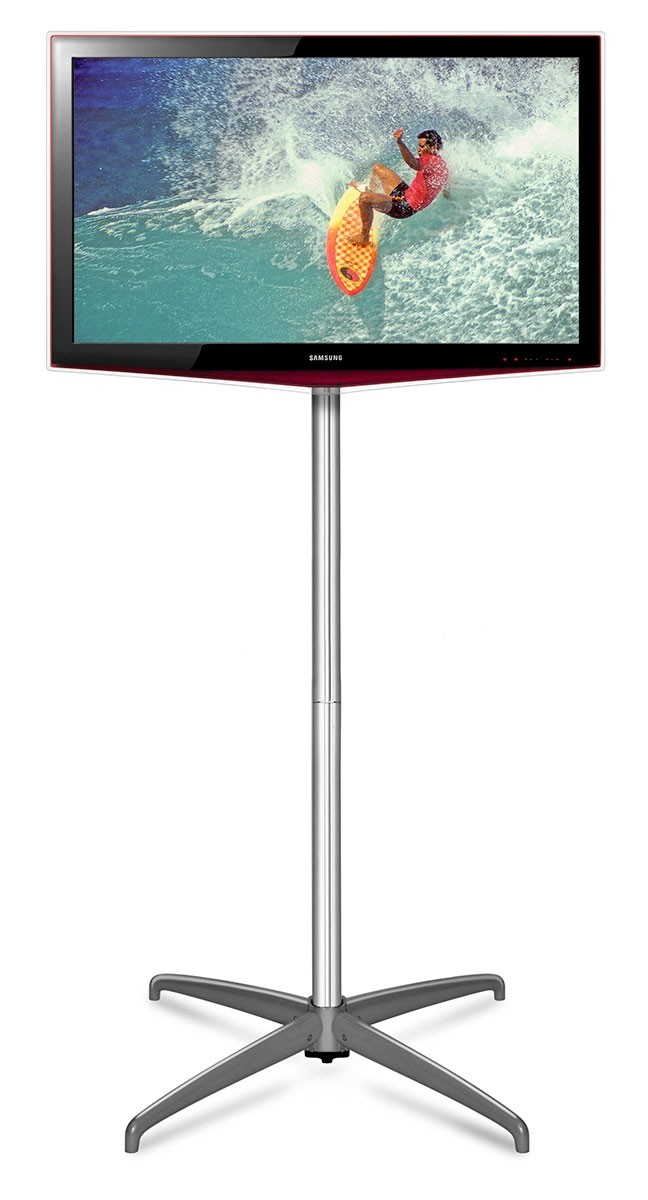 Expand MonitorStand XL