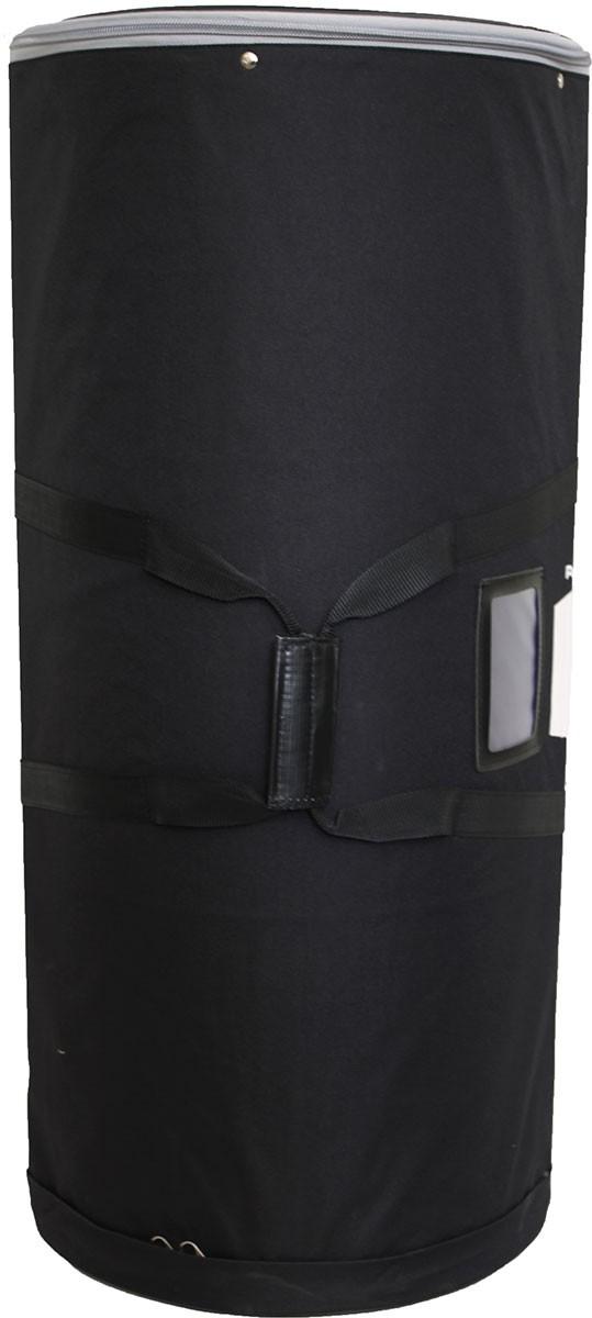 Expolinc Magnetic Pop Up 6' Curve panel bag