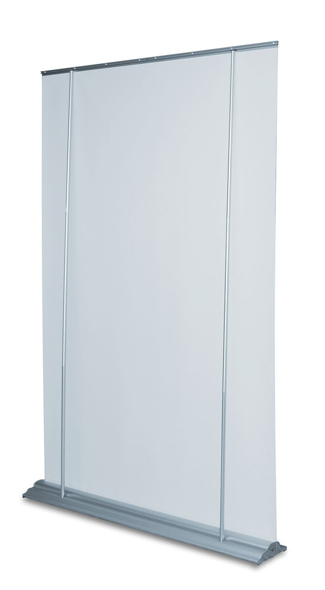 Expolinc Roll Up Classic 57 retractable banner stand9