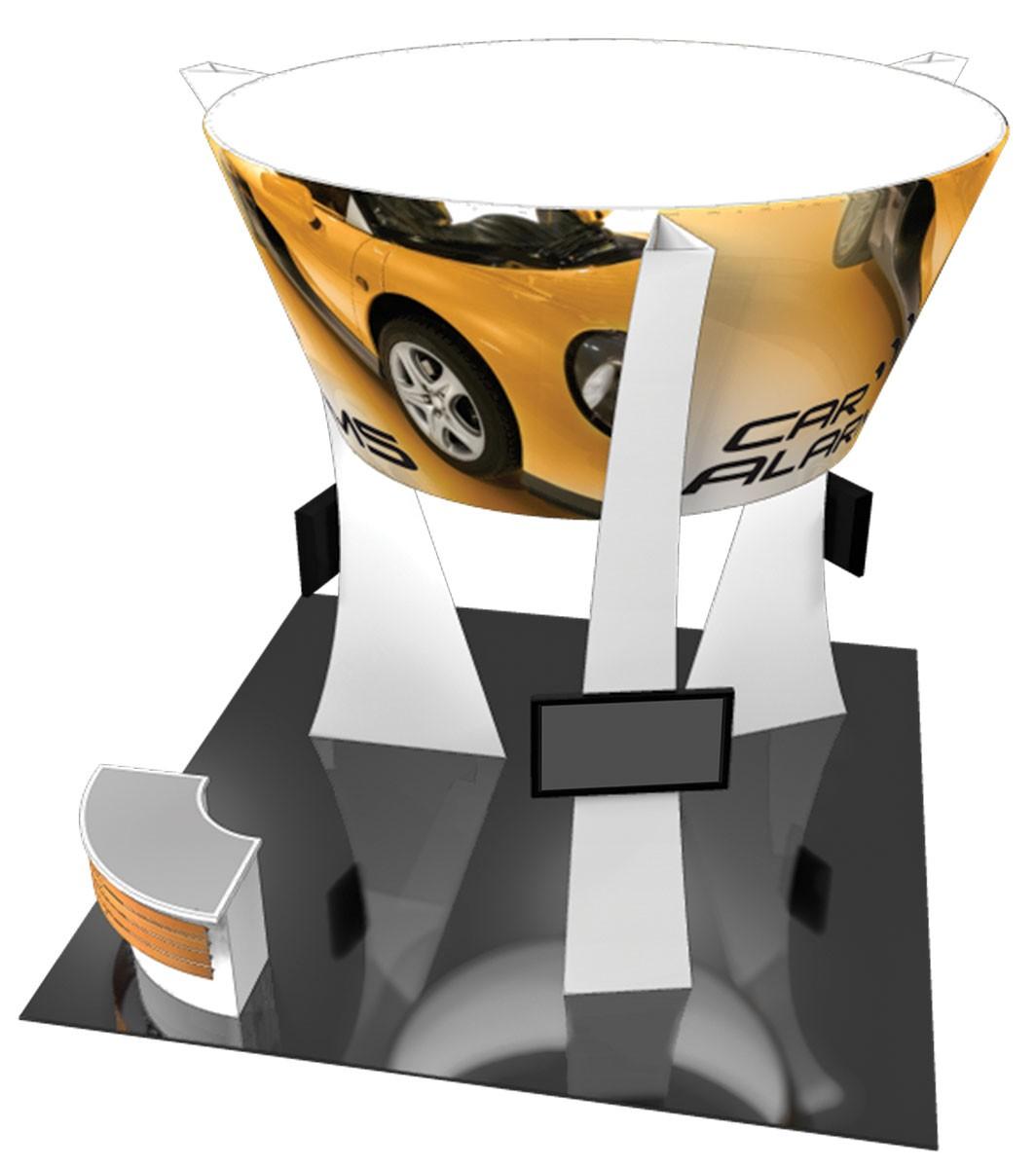 Formulate Fusion 20x20 Kit 5