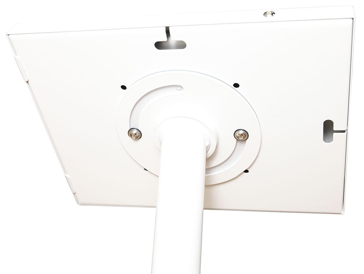 iPad Stand freestanding iPad holder
