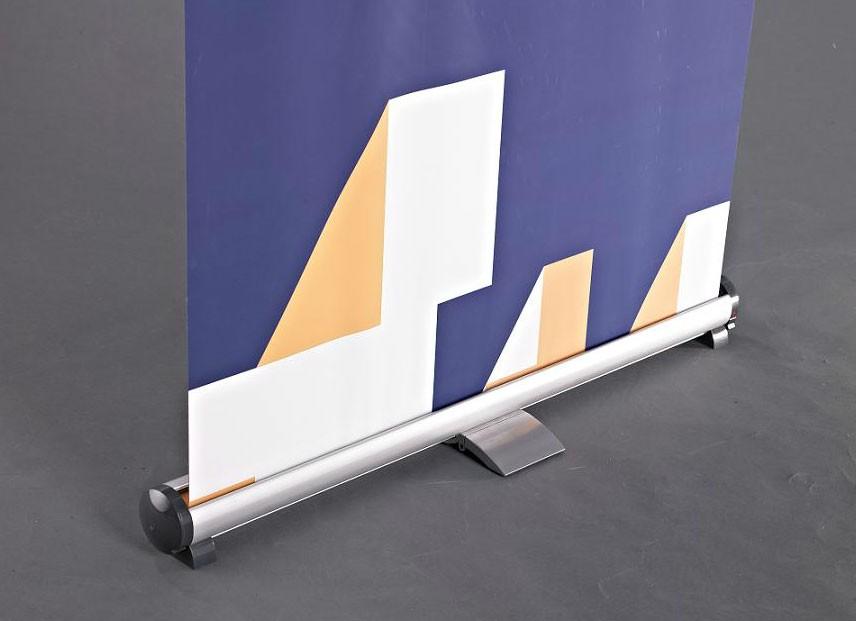 Signtific Jupiter Roll Up Banner Stand