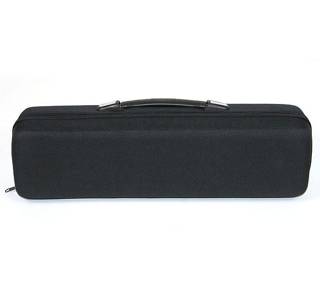 padded spotlight case