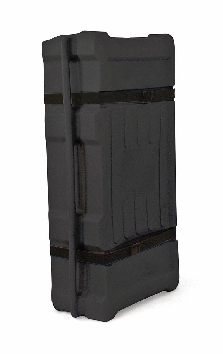 OCH2 Molded Freight Case