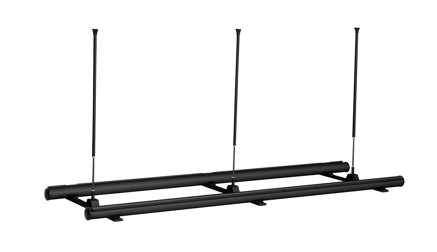 Outdoor Retractable A-Frame Banner Stand