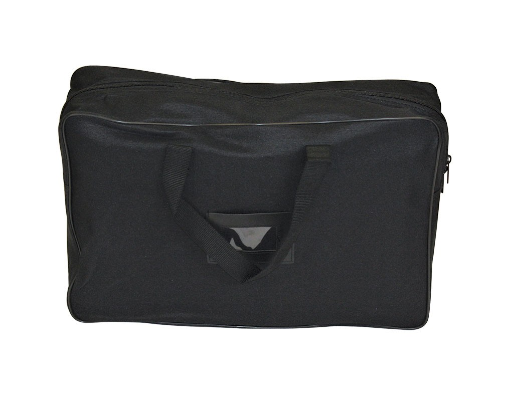 Table Throw Carry Bag - Small
