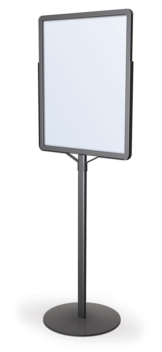 Titan Poster Sign Holders Power Graphics Com