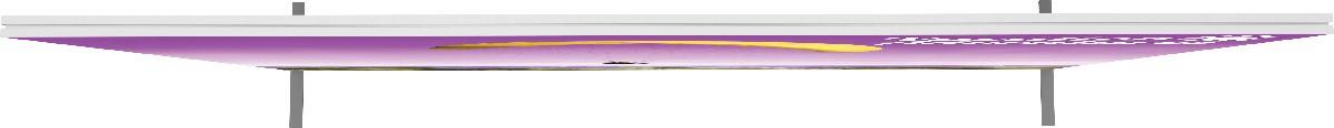 Vector Frame Rectangular Display 5
