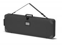 Premium Padded Travel Bag 36