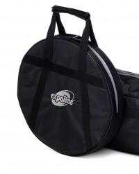 Expolinc Fabric System Bag for Base