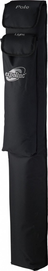 Expolinc Fabric System Bag for Pole