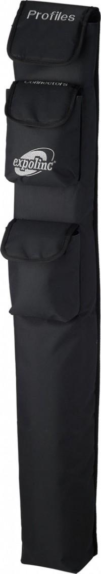 Expolinc Fabric System Bag for Profiles