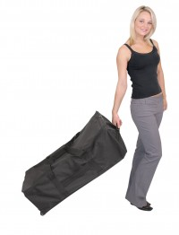 HopUp Travel Bag