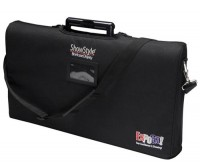 ShowStyle Travel Bag