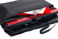 Voyager Travel Bag