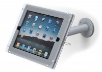 Wall Mount iPad Stand