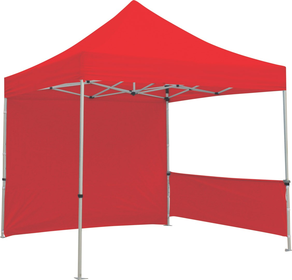 Canopy Tents | Outdoor Displays | Displays | Power-Graphics com