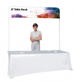 Table Perch 8 Header Replacement Graphic