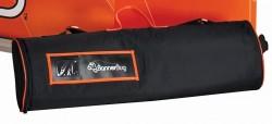 Banner Bug Carry Bag