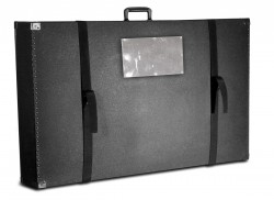 Charisma Travel Case