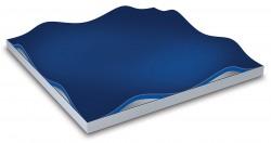 72x108 Backlit SEG Fabric Graphic