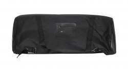 Expo Pro Table Top Carry Bag