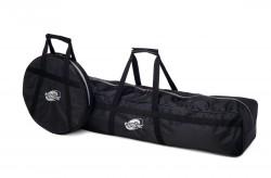 Expolinc Fabric System Bag