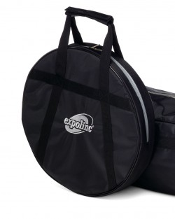 Expolinc Fabric System Bag for Base