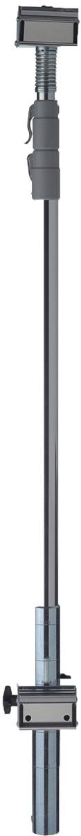 Expolinc Fabric System Telescopic Pole