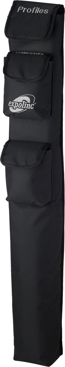 Expolinc Fabric System Bag for Profiles