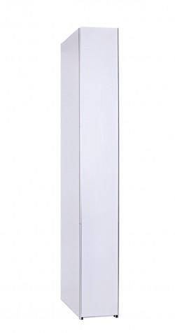 Expolinc Magnetic Pop Up Flat End Cap Graphic Panel