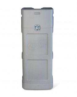 Expolinc Standard Case XL