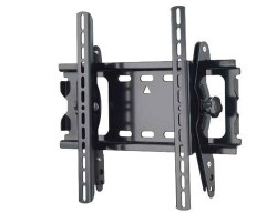 Orbital Monitor Mount 2