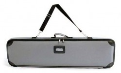 Sterling Carry Bag