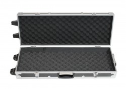 QuickSilver Hard Case 24
