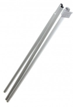 Budget Roll Up Support Pole