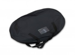 Travel Bag 24