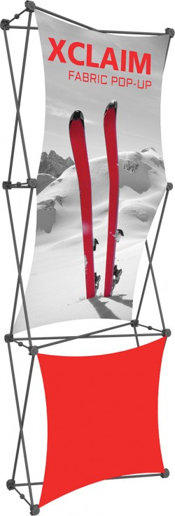 XClaim 2.5' Kit 2 Replacement Graphics