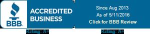 Power Graphics Digital Imaging, Inc, Signs, Sandy, UT